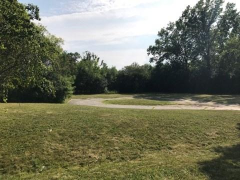 Land - NORTHFIELD, IL (photo 1)