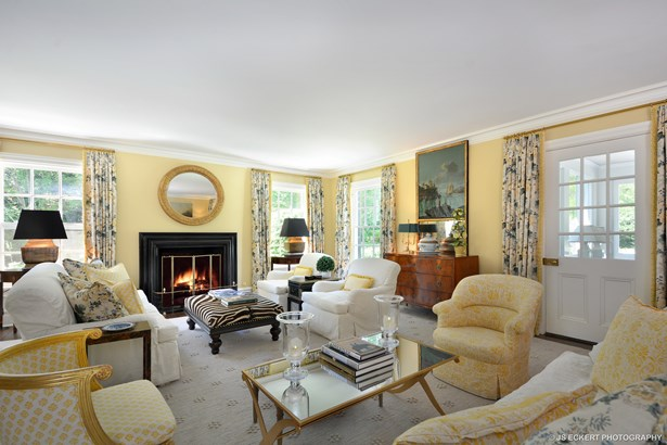 Colonial, 2 Stories - LAKE FOREST, IL (photo 5)