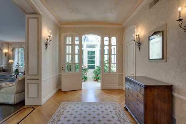 3 Stories, French Provincial - LAKE FOREST, IL (photo 2)