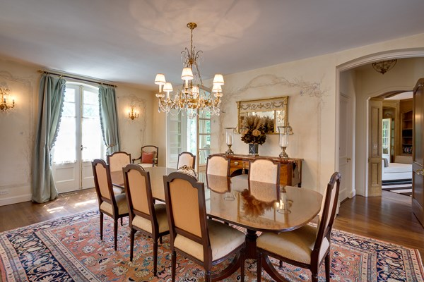 3 Stories, French Provincial - LAKE FOREST, IL (photo 4)