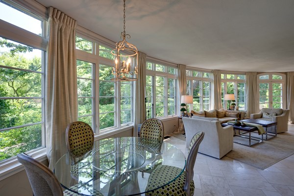 3 Stories, French Provincial - LAKE FOREST, IL (photo 5)