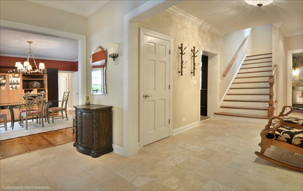Cottage, 2 Stories - LAKE FOREST, IL (photo 3)