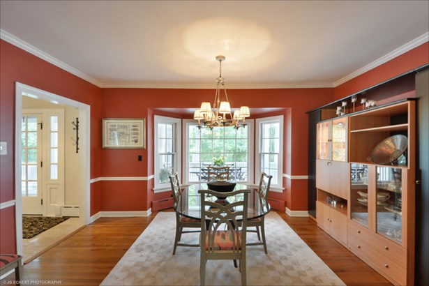 Cottage, 2 Stories - LAKE FOREST, IL (photo 5)