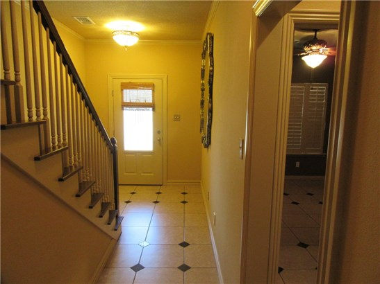 Townhouse - Fort Smith, AR (photo 4)