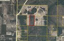 Land/Acres - Youngstown, FL (photo 1)