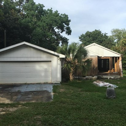 Detached Single Family, Country - Freeport, FL (photo 2)