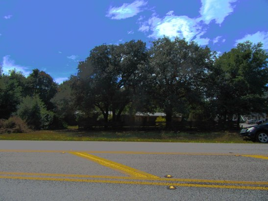 Detached Single Family, Ranch - Niceville, FL (photo 1)