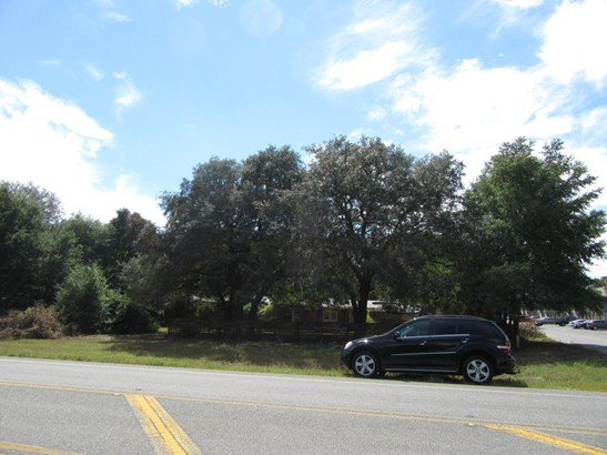 Detached Single Family, Ranch - Niceville, FL (photo 5)