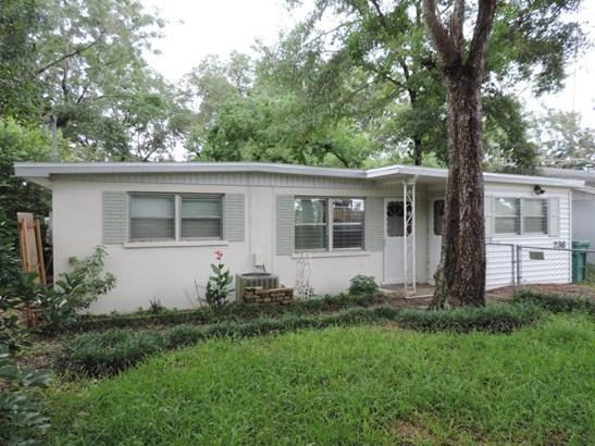 Florida Cottage, Detached Single Family - Niceville, FL (photo 1)