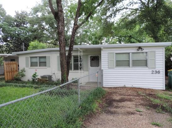 Florida Cottage, Detached Single Family - Niceville, FL (photo 2)