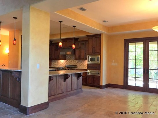 Townhome, Attached Single Unit - Miramar Beach, FL (photo 3)