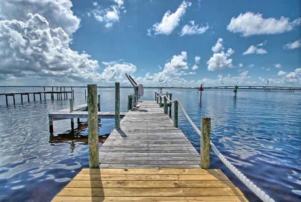 A-frame, Detached Single Family - Panama City Beach, FL (photo 3)