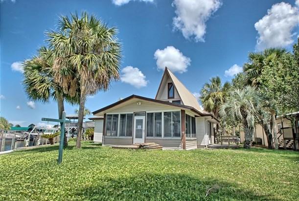 A-frame, Detached Single Family - Panama City Beach, FL (photo 5)