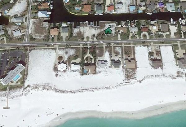 Vacant Land - Destin, FL (photo 2)