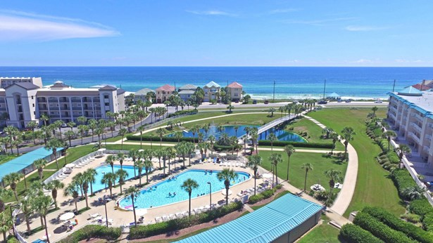 N/A, Condominium - Miramar Beach, FL (photo 1)