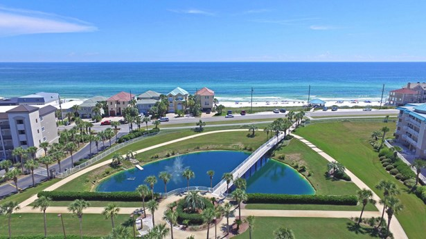 N/A, Condominium - Miramar Beach, FL (photo 2)