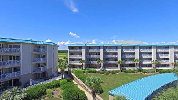 N/A, Condominium - Miramar Beach, FL (photo 4)