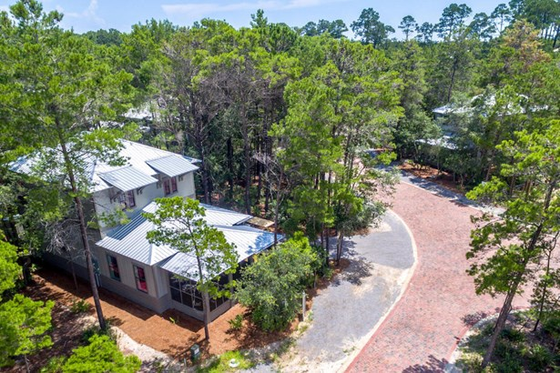 Florida Cottage, Detached Single Family - Seacrest, FL (photo 5)