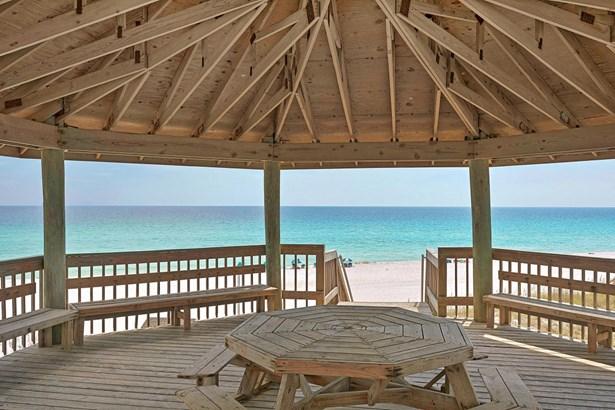 N/A, Condominium - Miramar Beach, FL (photo 3)