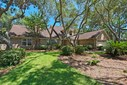 Detached Single Family, Traditional - Niceville, FL (photo 1)