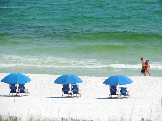 N/A, Condominium - Fort Walton Beach, FL (photo 1)