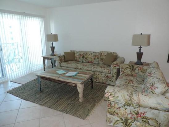 N/A, Condominium - Fort Walton Beach, FL (photo 2)