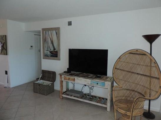 N/A, Condominium - Fort Walton Beach, FL (photo 3)