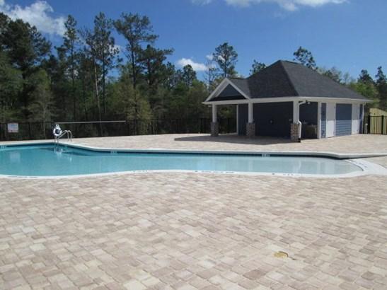 Vacant Land - Crestview, FL (photo 3)