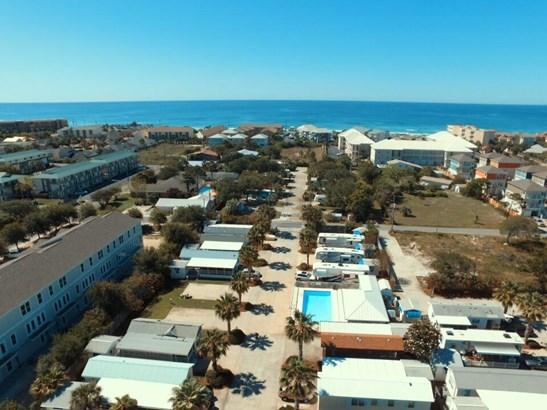 Vacant Land - Miramar Beach, FL (photo 1)