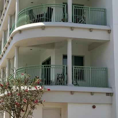 Condominium, Low-rise - Inlet Beach, FL (photo 2)