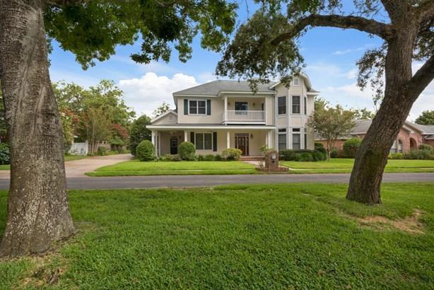 Detached Single Family, Southern - Shalimar, FL (photo 4)