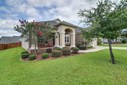 5617 Ringold Ln , Tallahassee, FL - USA (photo 1)