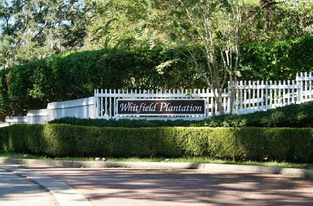 Xxxx Charleston Unit #-, Tallahassee, FL - USA (photo 1)