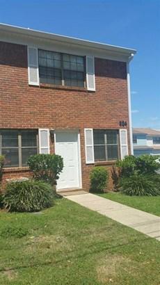 824 W Carolina St Ste 8 , Tallahassee, FL - USA (photo 1)