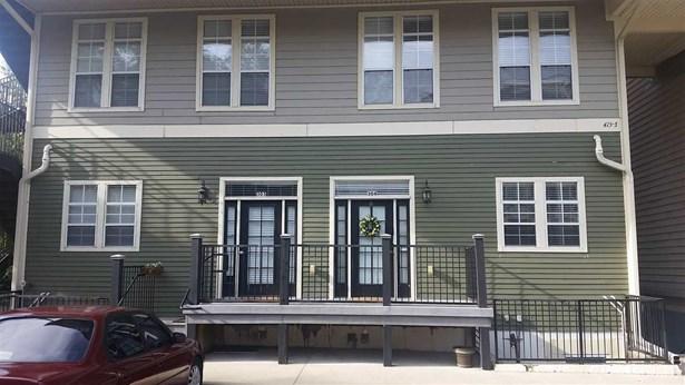 415 St Francis Street Unit #304, Tallahassee, FL - USA (photo 1)