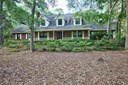 4335 Millwood Lane , Tallahassee, FL - USA (photo 1)