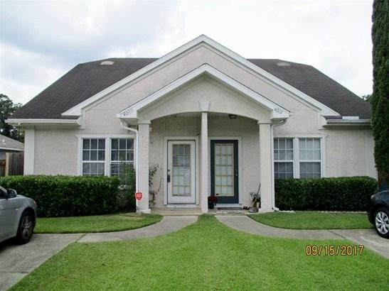 4089 Remer Ct. , Tallahassee, FL - USA (photo 1)