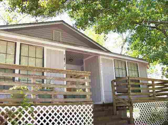 1617&1619 Elberta Unit #-, Tallahassee, FL - USA (photo 1)