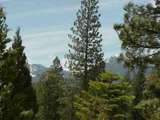 Lot 30 Hidden Meadow Drive , Weed, CA - USA (photo 2)