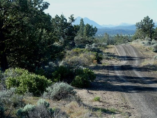 Lot 24 Pine Top Road , Montague, CA - USA (photo 3)
