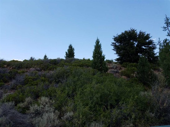 Blk2 Lot 28 Quarry Rd. , Weed, CA - USA (photo 2)