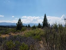 Blk2 Lot 28 Quarry Rd. , Weed, CA - USA (photo 4)