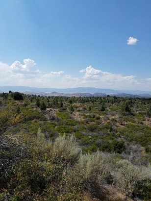Blk2 Lot 28 Quarry Rd. , Weed, CA - USA (photo 5)