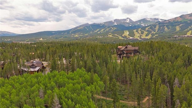 Sf/Mf/Acreage - Breckenridge, CO