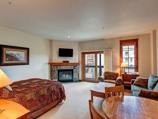 Condo - Breckenridge, CO (photo 1)