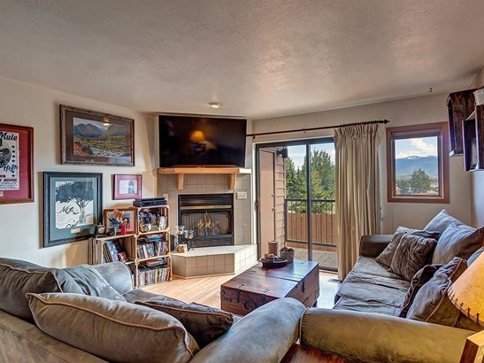 Townhouse - Frisco, CO (photo 1)