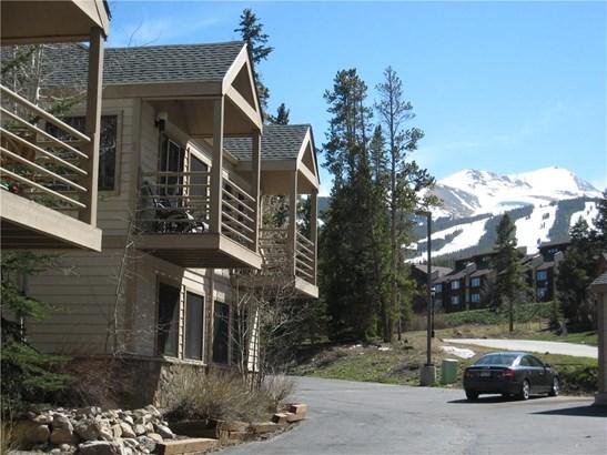 Condo - Breckenridge, CO (photo 1)