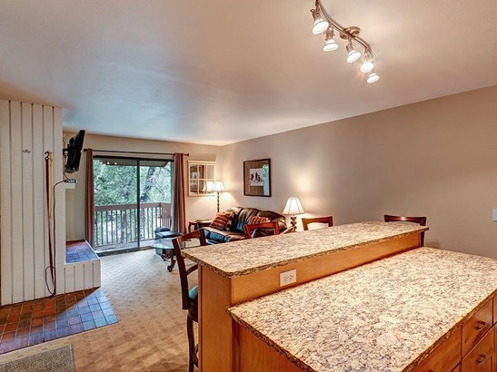 Condo - Frisco, CO (photo 1)
