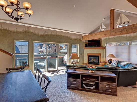 Condo - Frisco, CO (photo 2)