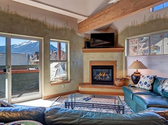 Condo - Frisco, CO (photo 4)